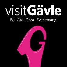 VisitGavle